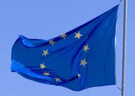 Bashkimit Evropia vonon zbatimin e sanksioneve kundër Rusisë
