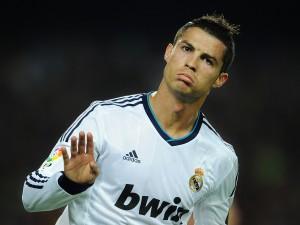 Cristiano Ronaldo do t'i thyejë të gjitha rekordet