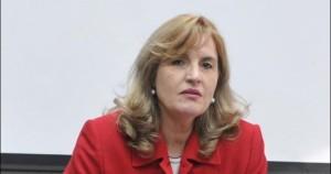 Guvernatorja Gjoni thirret për të dëshmuar në Prokurori
