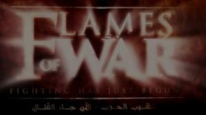 ISIS provokon Obamën: Lufta sapo ka filluar