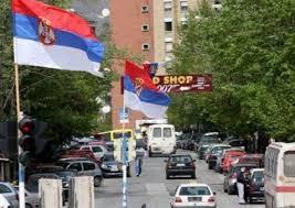 """Lista Srpska  voton """"më të fortin"""""""