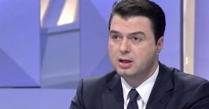 Lulzim Basha: video flet vetë, një atentat politik i urdhëruar nga Rama