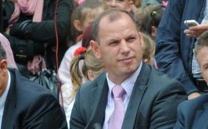 Ramiz Lladrovci: Rama në Serbi, besoj do të diskutoj edhe për shqiptarët në Luginë