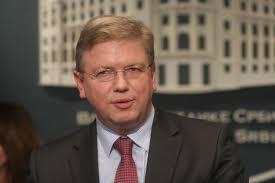 Stefan Fule nuk komenton raportin e progresit