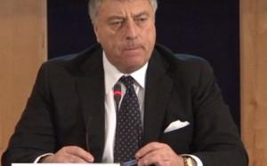 Ardian Fullani, sot apel për masën e sigurisë