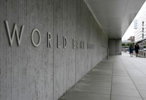 Banka Botërore jep 150 milionë $ për sektorin energjetik