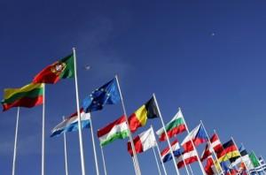 Shtetet e BE-së: Dialogu me Serbinë duhet të vazhdojë