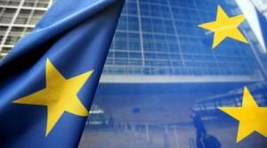 Raporti i progresit me shumë të panjohura për Maqedoninë