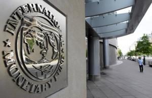 FMN, ngadalësimi i ekonomisë kineze kushti i domosdoshëm