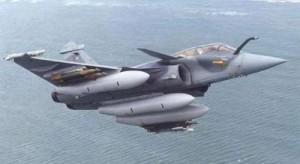 Franca nisi sulmet ajrore ndaj ISIS në Irak