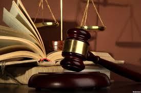 Gjykata Kushtetuese s'ka më kuorum - nuk mund të gjykojë asnjë lëndë politike