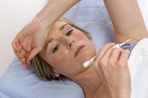 Disa mënyra për t'u mbrojtur nga gripi