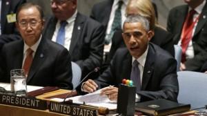 KS miraton rezolutën mbi luftëtarët e huaj të ISIS-it