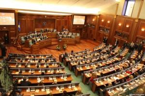 """Opozita nga Kuvendi paralajmëron protesta për """"Trepçën"""""""