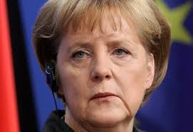 Angela Merkel: Nuk ka arsye për zbutjen e sanksioneve ndaj Rusisë