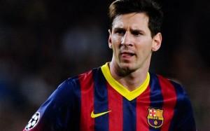 Lionel Messi mund ta fitojë Kupën e Botës