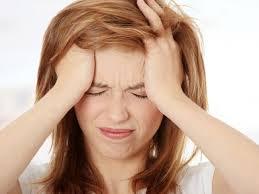 Si të dallojmë migrenen nga dhembjet tjera të kokës