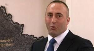 Ramush Haradinaj: Unë jam kryeministër konsensual