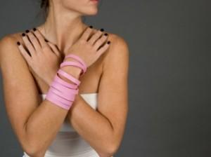 Disa këshilla për terapinë rrezatuese të gjirit