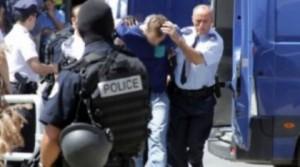 """Refuzohen ankesat e mbrojtësve për rastin e """"xhihadistëve"""""""