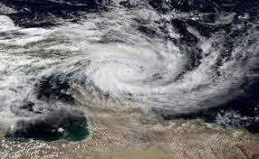Sonte Shqipëria goditet nga stuhi të fuqishme