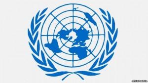 ANEB: Më shumë fonde për monitorimin e marrëveshjes atomike