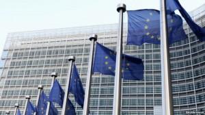 BE shton listën e të sanksionuarve për Ukrainën