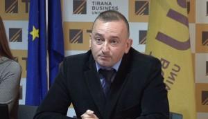 Gjergj Buxhuku: Paketa fiskale nuk ndihmon ekonominë