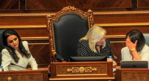 Flora Brovina: Seanca para 28 nëntorit