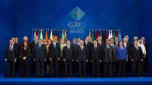 G20, vendet premtojnë angazhim për zhdukjen e Ebolës