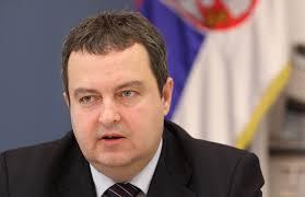 """Daçiçi s'beson në mundësinë e """"ndarjes"""" së Kosovës"""
