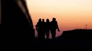 KosovaretI shesin pronat për të ikur nga Kosova