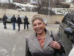 Maria Bamieh: Kërkon hetim të pavarur për EULEX-in