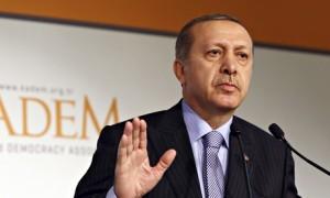 Recep Tayyip Erdogan : Turqia është yll ndriçues i ekonomisë rajonale dhe globale