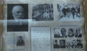 Shqipëria feston 102 vite Pavarësi, pa shpresa për gjetjen e dokumentit origjinal