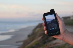 Sonim XP7, telefoni më i fortë Android LTE