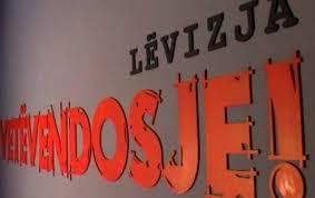 VV: Beteja e drejtë e Natasha Kandiqit dhe tradhtimi i Kosovës nga Mustafa e Thaçi