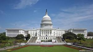 SHBA: Zgjedhje për Kongres dhe guvernatorë
