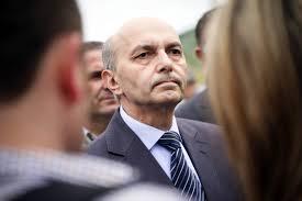 Isa Mustafa: Kush do le të shkojë në zgjedhje!