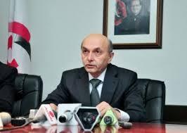 Mustafa: Marrëveshja siguron sistem unik të drejtësisë