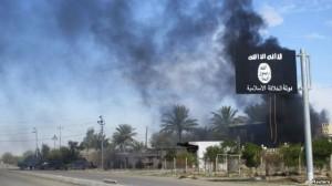 Parlamenti Evropian dënon shkeljet nga IS-i