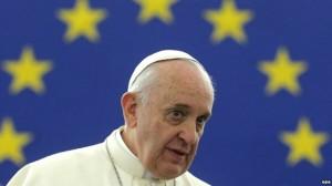 Papa Françesk për vizitë në Turqi