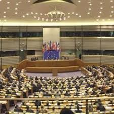 PPE, rezolutë për situatën politike në Shqipëri