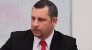 Serbët vendosin kushte për qeverinë e Kosovës