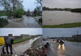 Reshjet e shiut, shënohen tre viktima