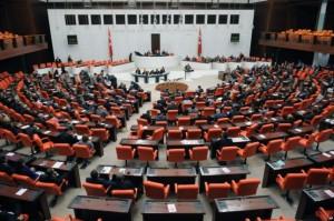 Rritje e ndjeshme e ksenofobisë në Turqi