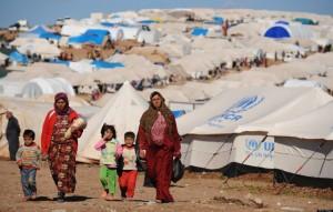 Bota në krizë – 78 milionë njerëz në nevojë