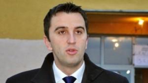 Branimir Stojanoviq: Mustafa asnjëherë se ka kërkuar shkarkimin e Jabllanoviqit