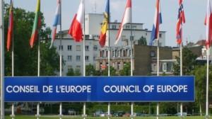 Deputetët e Shqipërisë për herë të tretë mungojnë në debatin për Kosovën