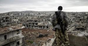 4000 europianë në ISIS, 250 shqiptarë